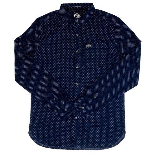 Camisa-Hombre_M40001ENF1_Azul_1.jpg