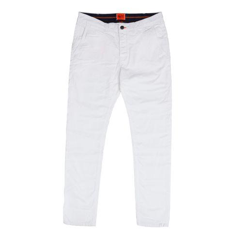 Pantalones-hombre_M70MB002F2_Blanco_1.jpg