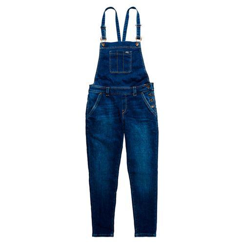 Vestido-Mujer_G80001YNF2_Azul_1.jpg