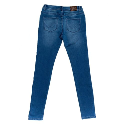 MUJERES-JEANS_G70000GNF1_AZUL_2.jpg
