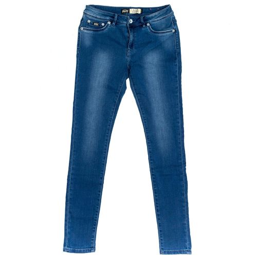 MUJERES-JEANS_G70000GNF1_AZUL_1.jpg