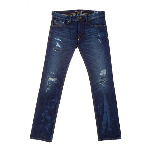 HOMBRES-JEANS_00CKS10854T_MULTICOLOR_1.jpg