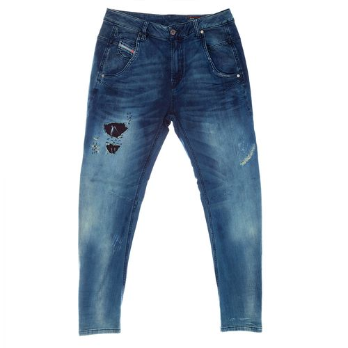 MUJERES-JEANS_00CYQV0672F_MULTICOLOR_1.jpg