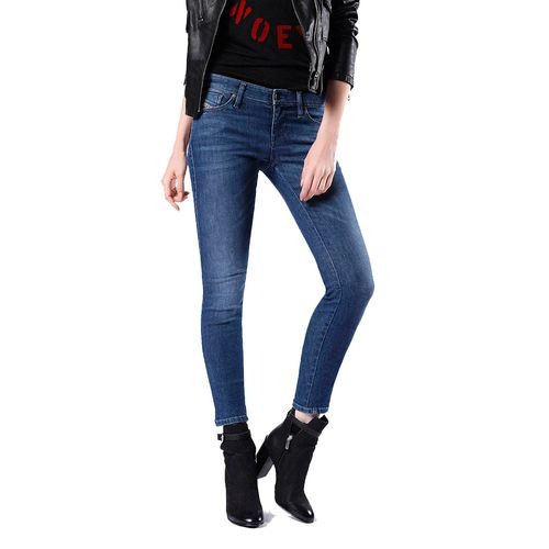 MUJERES-JEANS_00S54P0848L_MULTICOLOR_1.jpg