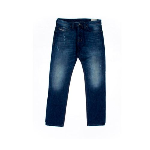 HOMBRES-JEANS_00C03G0853S_MULTICOLOR_1.jpg
