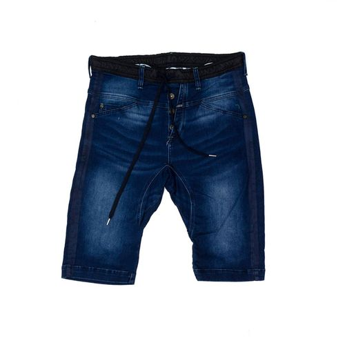 HOMBRES-BERMUDAS_GM2400159N000_AZULOSCURO_1.jpg