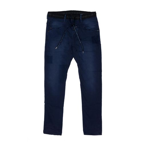 HOMBRES-JEANS_GM2100305N002_AZULOSCURO_1.jpg
