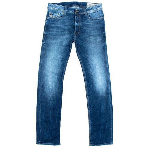 HOMBRES-JEANS_00C03G0859R_AZULOSCURO_1.jpg
