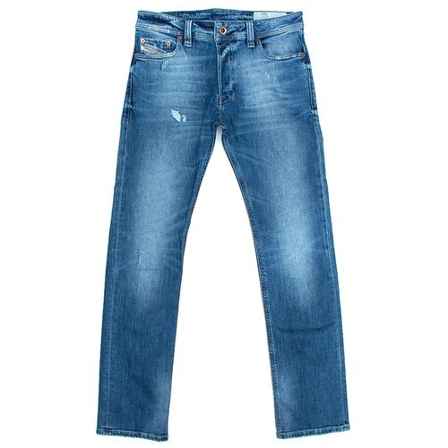 HOMBRES-JEANS_00C03GC84DD_AZULOSCURO_1.jpg