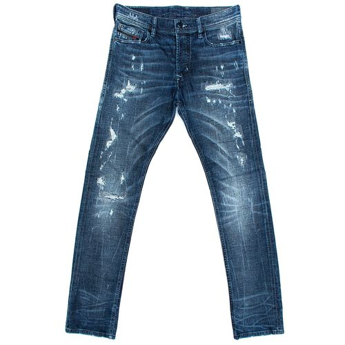 HOMBRES-JEANS_00CKRI0856X_AZULOSCURO_1.jpg