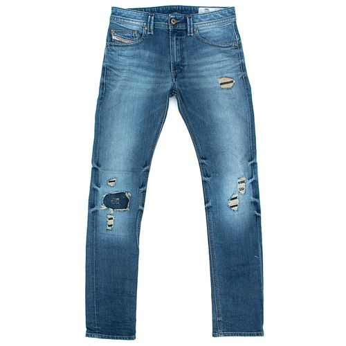 HOMBRES-JEANS_00CKS10859S_AZULOSCURO_1.jpg