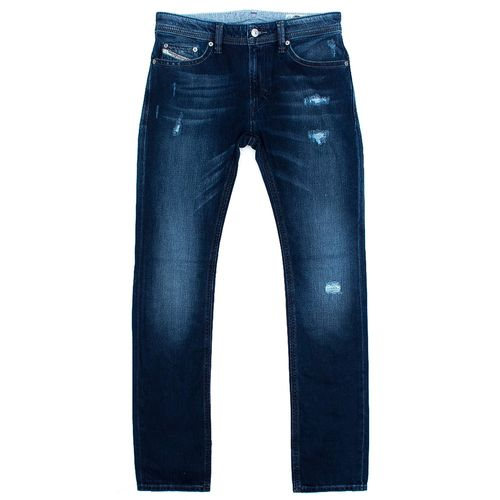 HOMBRES-JEANS_00CKS1CGQ84_AZULOSCURO_1.jpg