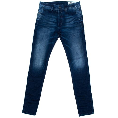 HOMBRES-JEANS_00CQ9H0859W_AZULOSCURO_1.jpg