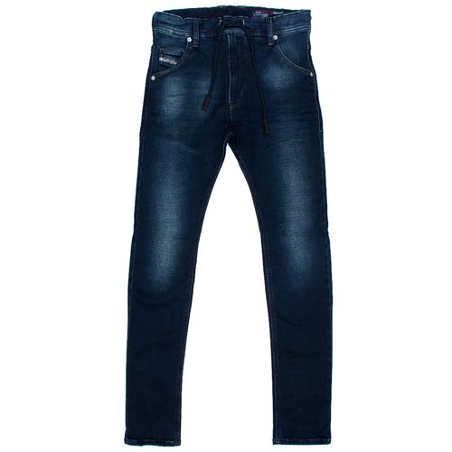 HOMBRES-JEANS_00CYKI0848KR_AZULOSCURO_1.jpg