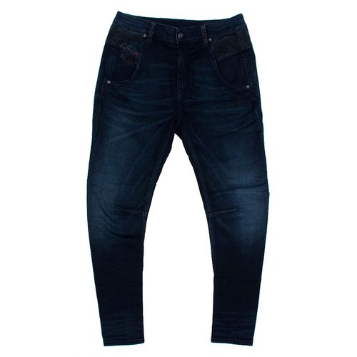 HOMBRES-JEANS_00CYQV0678D_AZULOSCURO_1.jpg