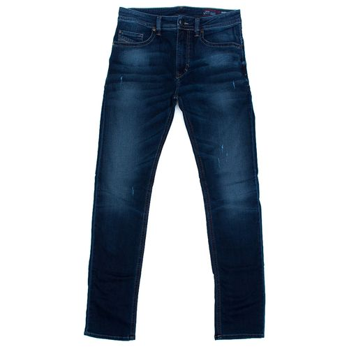 HOMBRES-JEANS_00S5BL0670V_AZULOSCURO_1.jpg