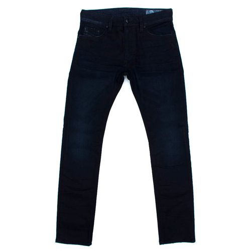 HOMBRES-JEANS_00S5BLC678P_AZULOSCURO_1.jpg
