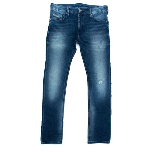 HOMBRES-JEANS_00S5BLC683R_AZULOSCURO_1.jpg