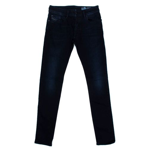 HOMBRES-JEANS_00S7VG0679A_NEGRO_1.jpg