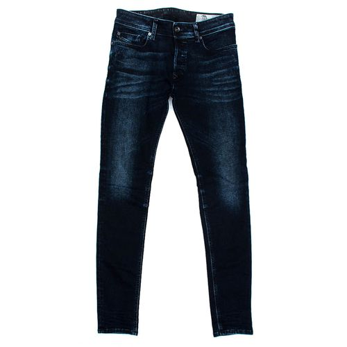 HOMBRES-JEANS_00S7VG0679Q_AZULOSCURO_1.jpg