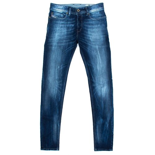 HOMBRES-JEANS_00S7VG0860A_AZULOSCURO_1.jpg