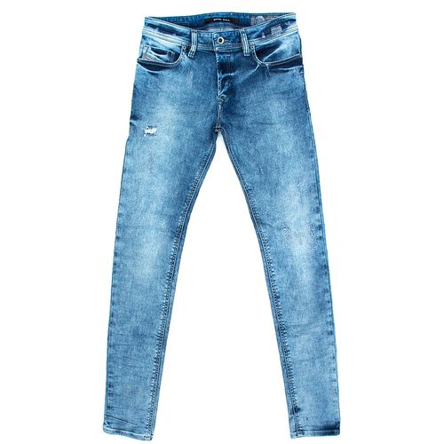 HOMBRES-JEANS_00S7VGC84DK_AZULOSCURO_1.jpg