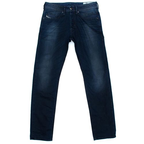 HOMBRES-JEANS_00SR610681H_AZULOSCURO_1.jpg