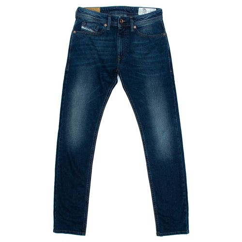 HOMBRES-JEANS_00SW1Q084BU_AZULOSCURO_1.jpg