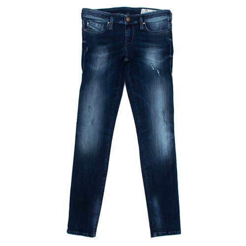 MUJERES-JEANS_00S0EC0684D_AZULOSCURO_1.jpg