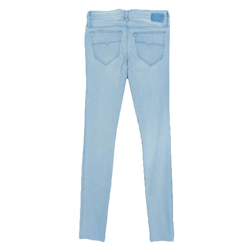 MUJERES-JEANS_00S54P084EY_AZULOSCURO_1.jpg