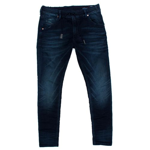 MUJERES-JEANS_00SK7T0676D_AZULOSCURO_1.jpg