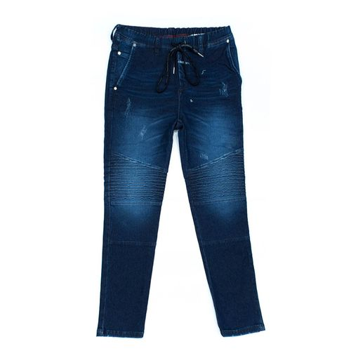MUJERES-JEANS_GF2100290N001_AZULOSCURO_1.jpg