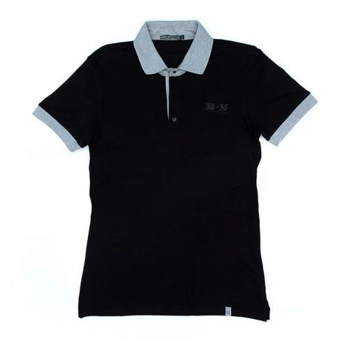 HOMBRES-POLOS_GM1101379N000_NEGRO_1.jpg