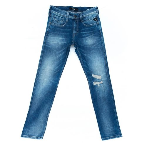 HOMBRES-JEANS_M914000419920_AZULOSCURO_1.jpg