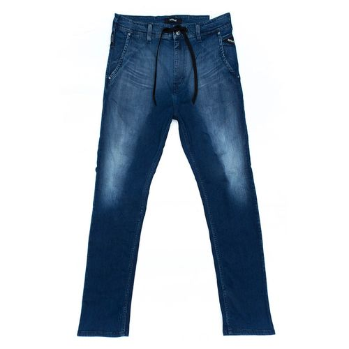 HOMBRES-JEANS_M954100049B903_AZULOSCURO_1.jpg