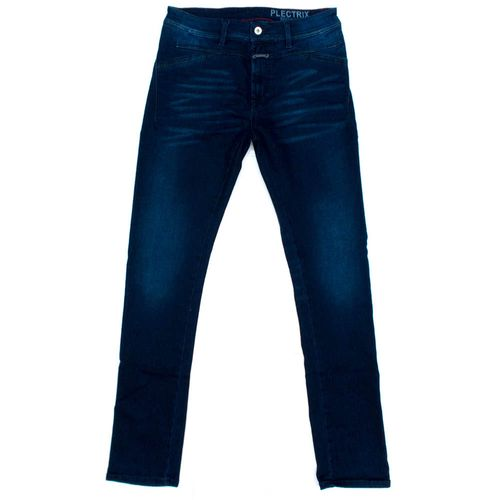 HOMBRES-JEANS_GM2100040N004_AZULOSCURO_1.jpg