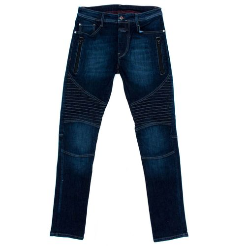 HOMBRES-JEANS_GM2100078N005_AZULOSCURO_1.jpg