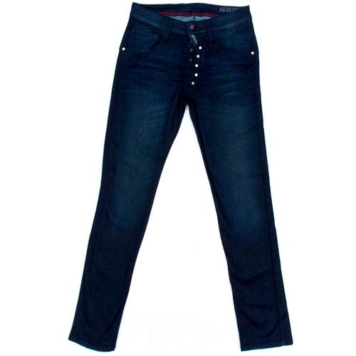 HOMBRES-JEANS_GM2101950N006_AZULOSCURO_1.jpg