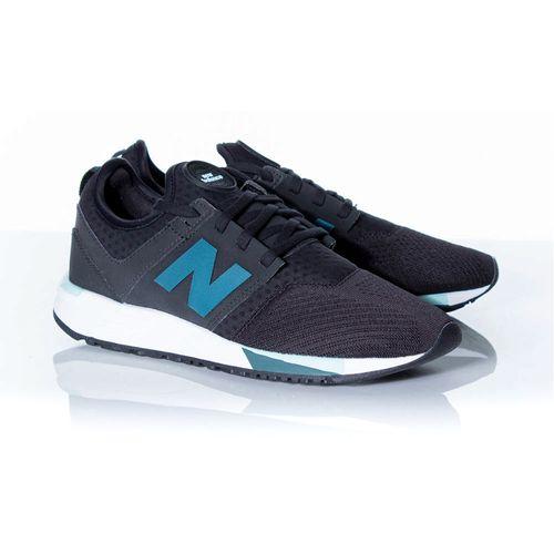 zapatos marca new balance