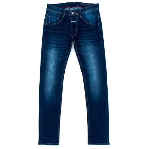HOMBRES-JEANS_7705942654597_MULTICOLOR_1.jpg