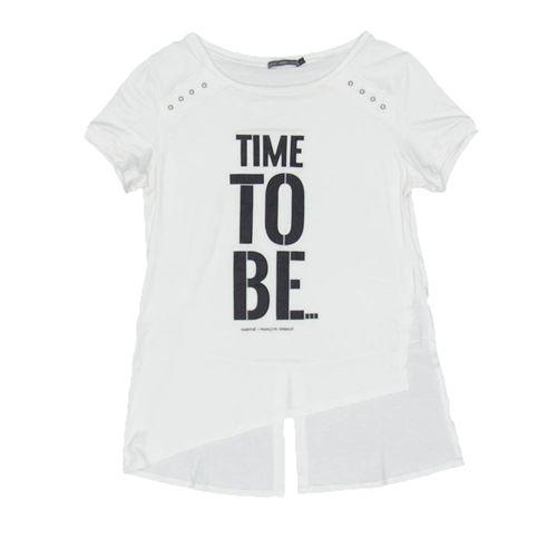 Camiseta-Mujer_GF1300579N000_Beige_1.jpg