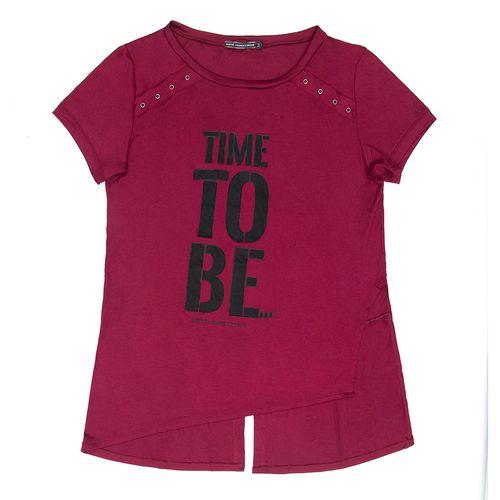 Camiseta-Mujer_GF1300579N000_RojoOscuro_1.jpg