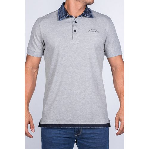Camiseta-Hombre_GM1101381N000_GrisClaro_1.jpg