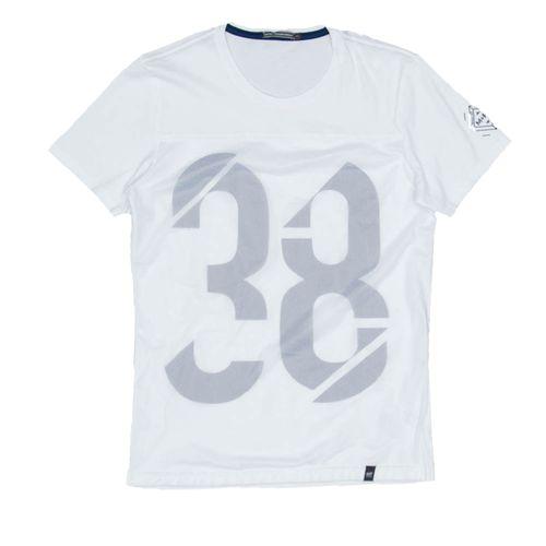 Camiseta-Hombre_GM1101414N000_Blanco_1.jpg