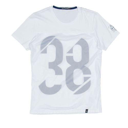 Camiseta-Hombre_GM1101414N000_Blanco_1.jpg