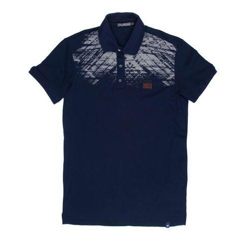 Camiseta-Hombre_GM1101458N000_AzulOscuro_1.jpg