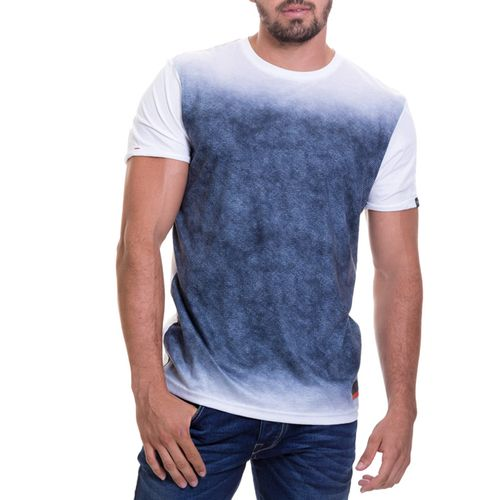 Camiseta-Hombre_GM1101481N000_Blanco_1.jpg