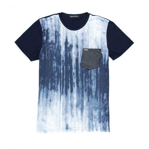 Camiseta-Hombre_GM1101488N000_AzulOscuro_1.jpg