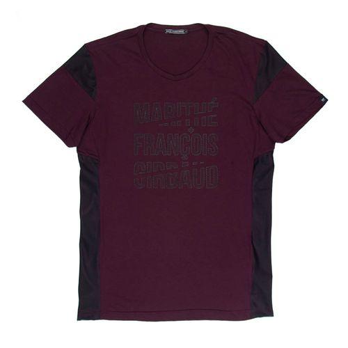 Camiseta-Hombre_GM1101506N000_RojoOscuro_1.jpg