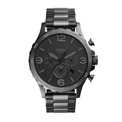 Reloj-Hombre_JR1527_Negro_1